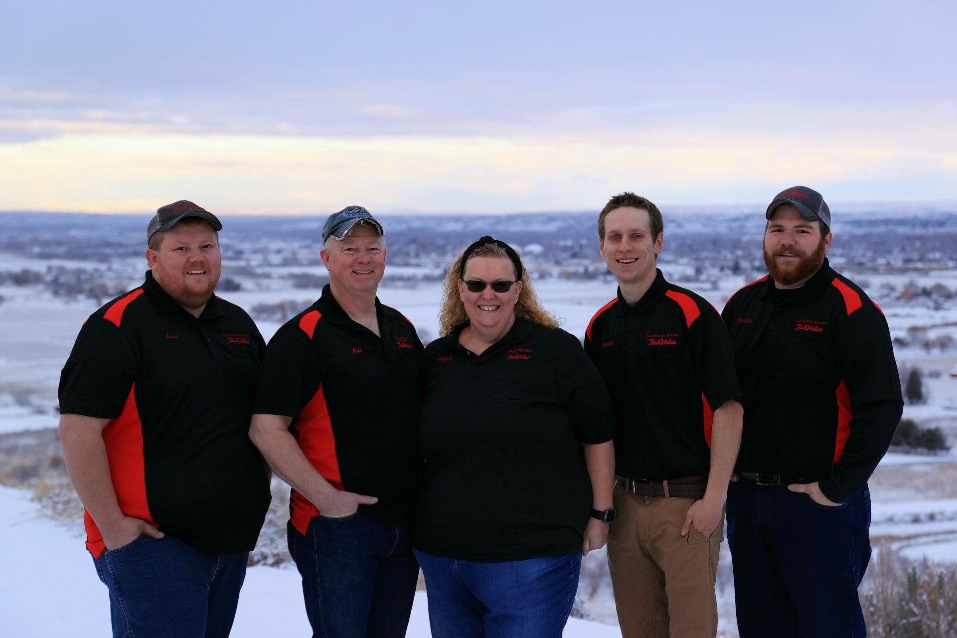 team picture 2.